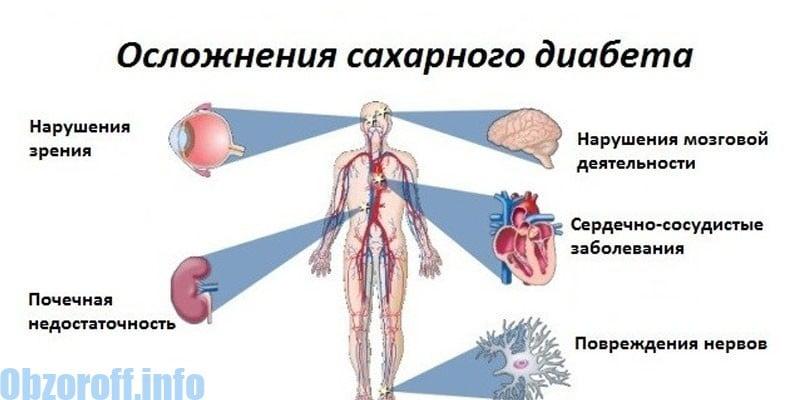 SZIBÉRIAI GINZENG (TAJGAGYÖKÉR) TINKTÚRA 50 ML - Egészség és