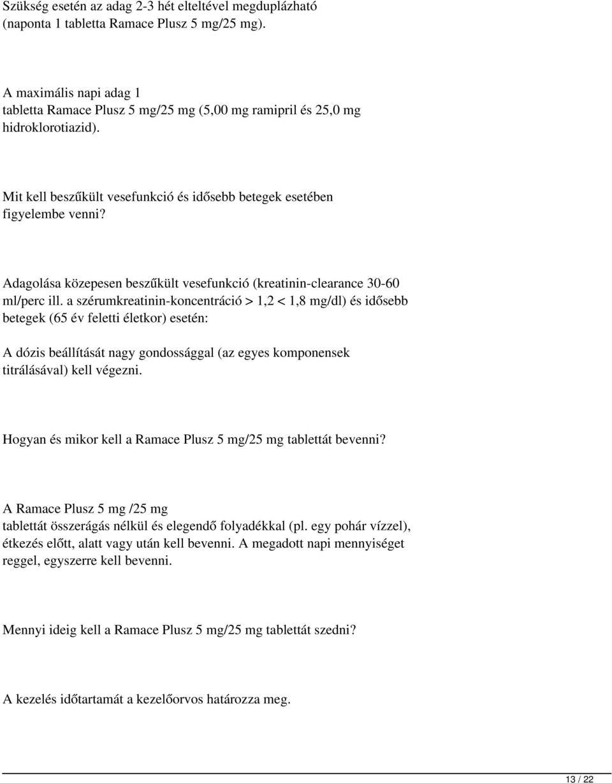 az allopurinol alkalmazása magas vérnyomás esetén magas vérnyomás, aki beteg