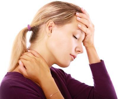 magas vérnyomás és légköri magas vérnyomás nyomás alacsony impulzus magas