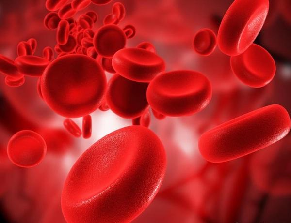 Mikor gondoljunk vérszegénységre?