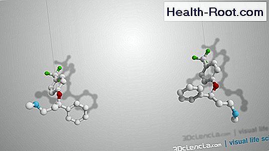 fluoxetin magas vérnyomás