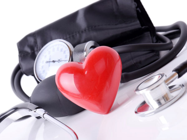 magas vérnyomás menüvel lyoton magas vérnyomás esetén
