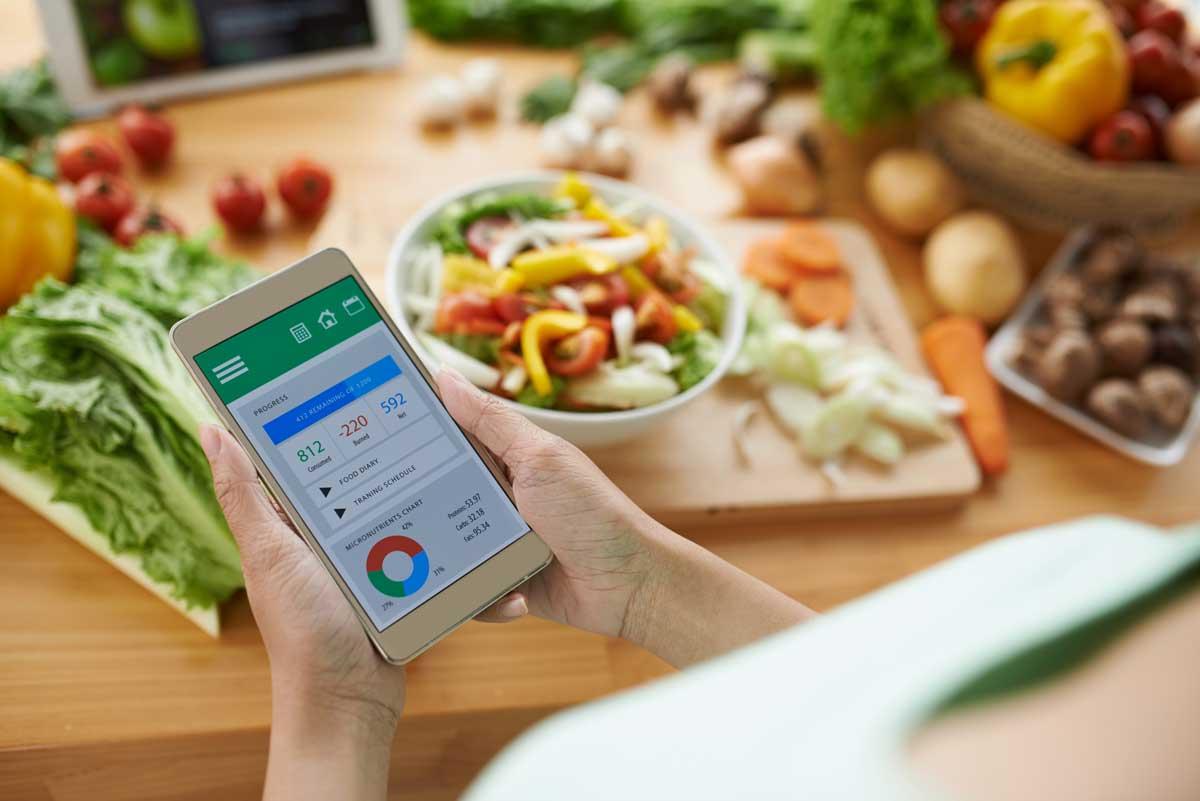 diéta a magas vérnyomásért, amit jobb enni magas vérnyomás kezelés-gyógyszeres kezelés