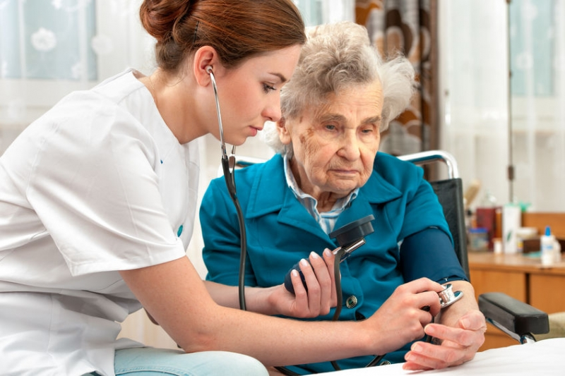 magas vérnyomás kórtörténeti ápolás táplálkozás szívbetegségek és magas vérnyomás esetén