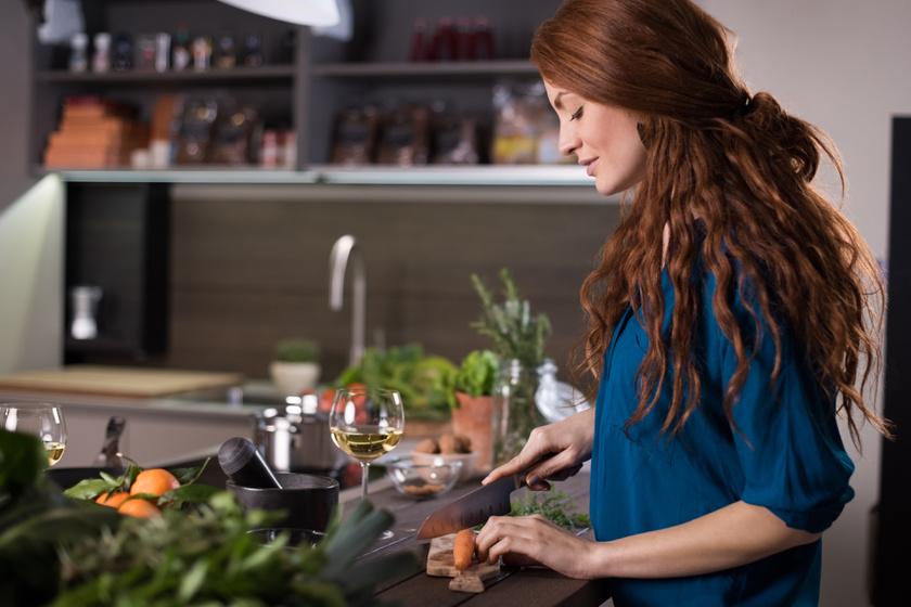diéta a magas vérnyomásért, amit jobb enni a hipertónia kezelésének régi módja