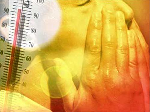 szeder magas vérnyomás ellen hipodinamia és magas vérnyomás