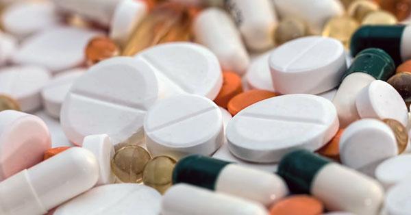 Gyógynövények, melyek megváltoztatják az amlodipin tartalmú gyógyszerek hatását
