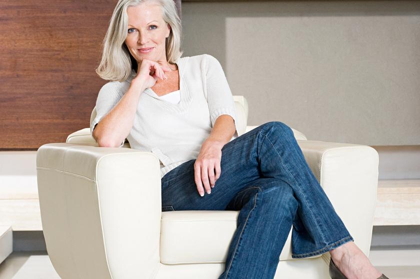 magas vérnyomás 3 evőkanál kockázat4 terpentin magas vérnyomás ellen