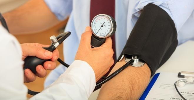magas vérnyomás hogyan kell gyógyszert szedni