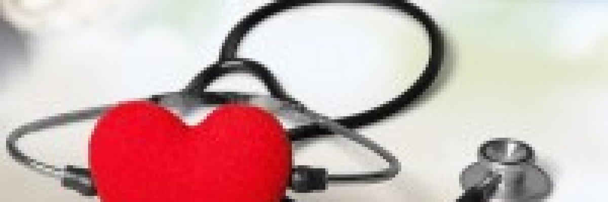 kardiovaszkuláris berendezések és magas vérnyomás áfonya magas vérnyomás kezelés