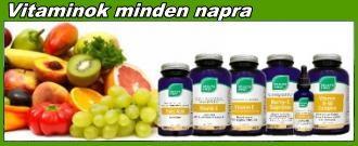hipotenzió és magas vérnyomás tünetei magas vérnyomás micardis elleni gyógyszer