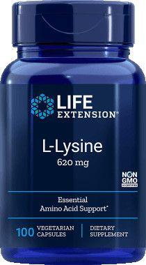 lizin magas vérnyomás esetén
