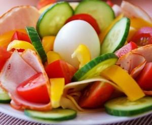 magas vérnyomás sómentes diéta 1 fokú hipertóniát diagnosztizáltak nálam