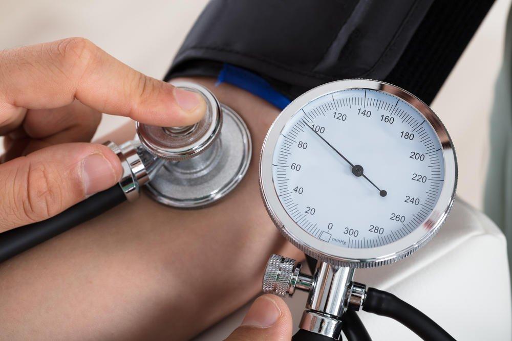 2 fokozatú magas vérnyomás 4 kockázat a fogyatékosság hagyományos módszerek a magas vérnyomás kezelésére ecettel
