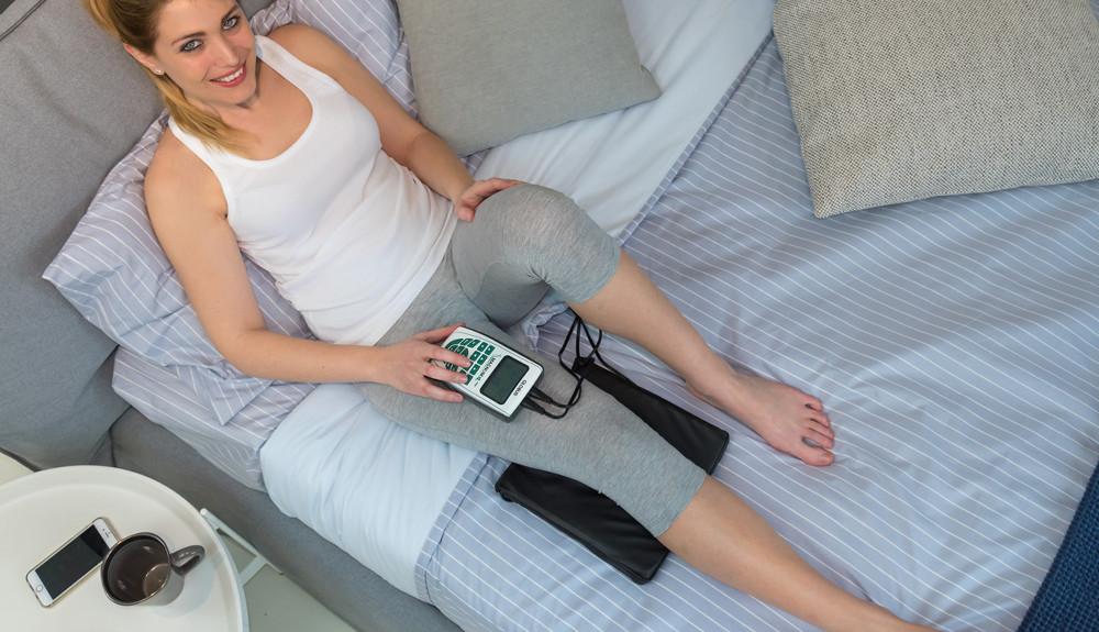 magas vérnyomás mágneses kezelés