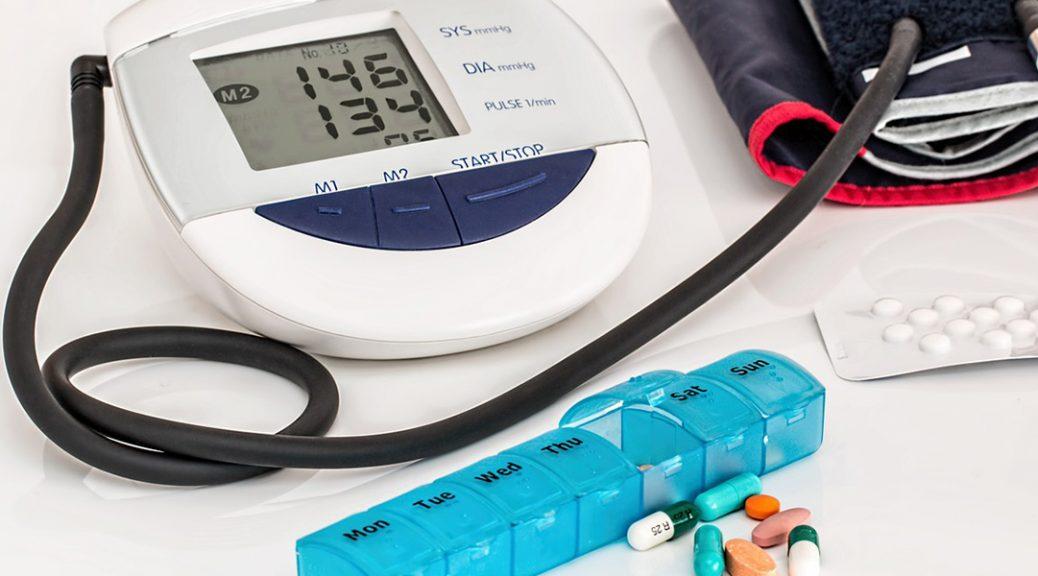 keményítő magas vérnyomásból gyógyszerek a 3 fokozatú magas vérnyomás kezelésére