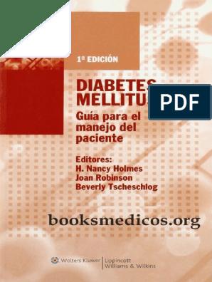 A gyermek- és felnőttkori metabolikus szindróma gyógytornájáról | gusto-burger.hu
