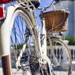 kerékpár és magas vérnyomás