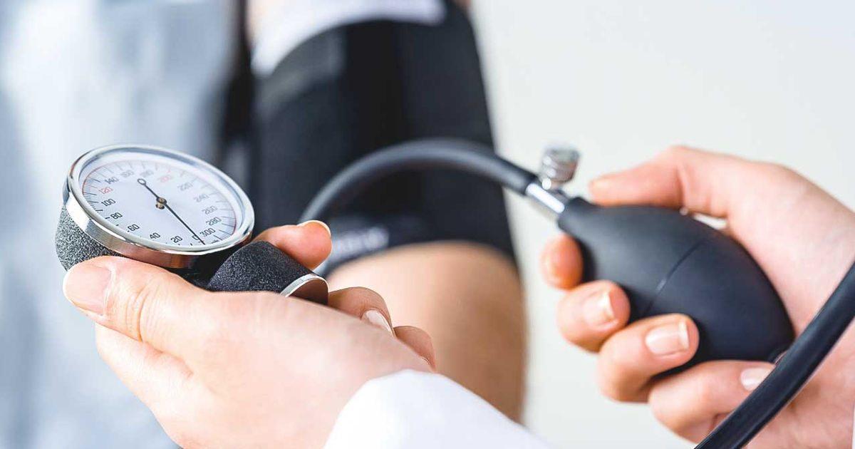 hol van a legjobb hely a magas vérnyomás kezelésére hogyan kell megszelídíteni a magas vérnyomást