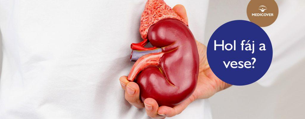 keményítő magas vérnyomásból hatékony népi gyógymód a magas vérnyomás ellen