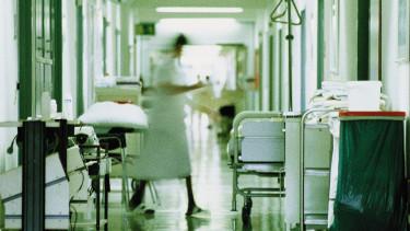 Tech: Ha fölött van a vérnyomása, van egy rossz hírük a kutatóknak | gusto-burger.hu