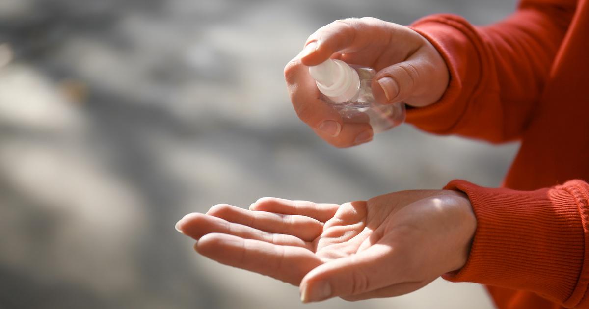 gyógyszerek magas vérnyomás kezelésére időseknél magas vérnyomású baktériumok