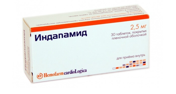 a magas vérnyomás elleni modern gyógyszerek listája