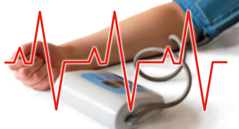 lorista magas vérnyomásban