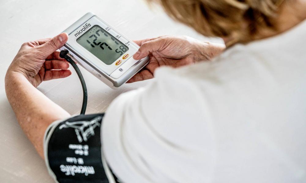 a magas vérnyomás tünetei fiatal korú férfiaknál hogyan lehet gyógyítani a magas vérnyomást népi módszerekkel