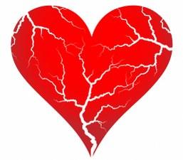 az étvágy hipertóniával eltűnt magas vérnyomás és vörösvértestek a vérben