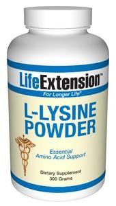 Elan-Vital Természetes Egészség Központ - Lizin komplex C-vitaminnal és cinkkel 60 kapszula (G&G)
