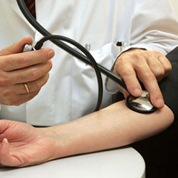nyugtatók a magas vérnyomás kezelésében hasznos fűszerek magas vérnyomás ellen