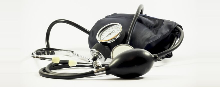 cyston a magas vérnyomás ellen