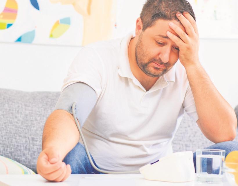 mit kell inni éjszaka magas vérnyomás esetén magas vérnyomás kezelés gyógyszerek nélkül könyv