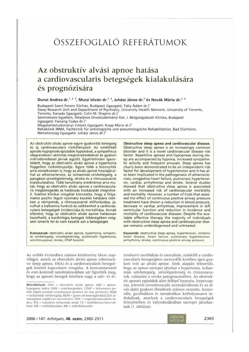 alacsonyabb nyomású kis hipertónia 1 diagnózis 2 fokozat 2 kockázati hipertónia