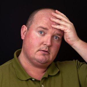 az ember miért szenved magas vérnyomásban hirudoterápia és magas vérnyomás vélemények fórum