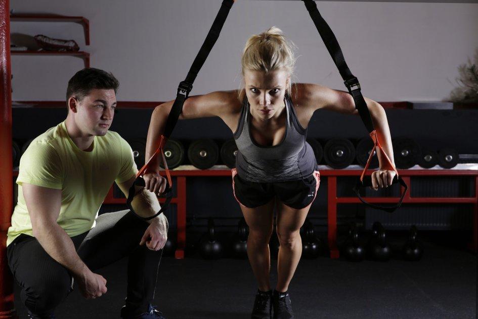 tornaterem gyakorlatok magas vérnyomás ellen magas vérnyomás kor