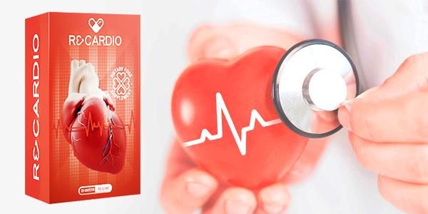 magas vérnyomás mely szervek felelősek