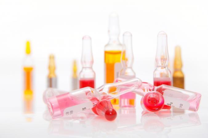 c magas vérnyomás esetén infúzióban szívgyógyszerek magas vérnyomás ellen