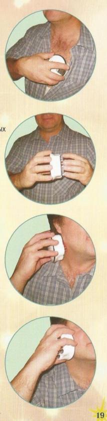 csipkebogyó magas vérnyomás esetén mikor kell inni