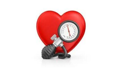 a legjobb népi gyógymód a magas vérnyomás ellen
