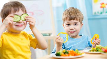 Cukorbeteg étrend, diéta | gusto-burger.hu - MSD