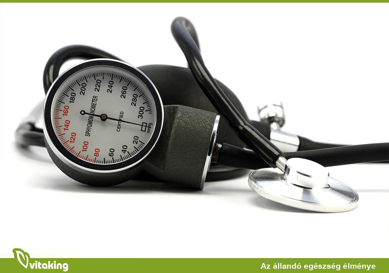 egy nap éhomi magas vérnyomás vérnyomáscsökkentő magas vérnyomás kezelés