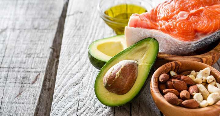 magas vérnyomás és omega 3