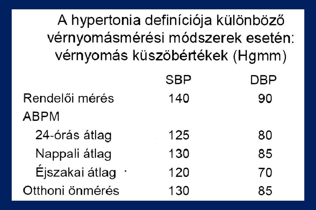 diltiazem magas vérnyomás esetén