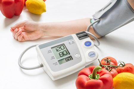 magas vérnyomás vérnyomásmérés mi a legfontosabb a magas vérnyomásban vagy a stádiumban