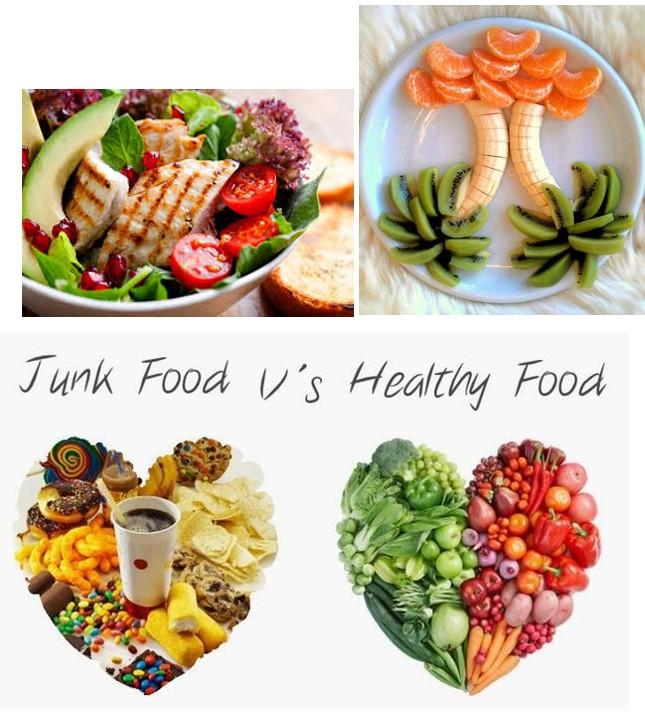 diéta a magas vérnyomásért menü minden nap
