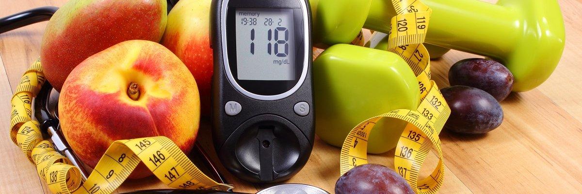 Hipertónia diabetes mellitusban: mi veszélyes és hogyan kell kezelni?