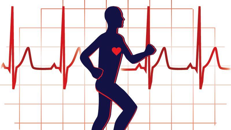 milyen csoportokat kapnak a magas vérnyomás