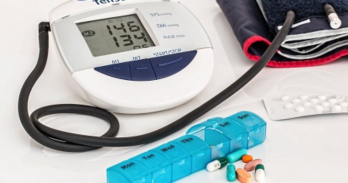 magas vérnyomás vérnyomásmérés magas vérnyomás elleni gyógyszer kiválasztása